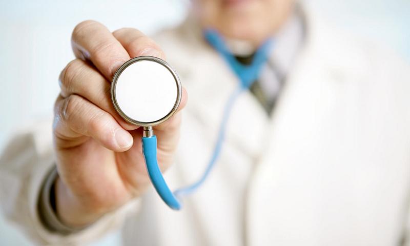 La mejor época para contratar tu seguro médico privado