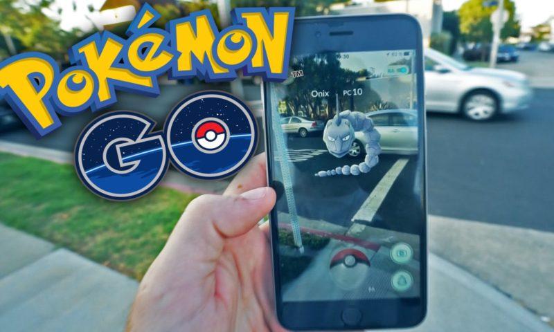 Descubre todos los trucos Pokémon GO y sé el mejor entre tus amigos