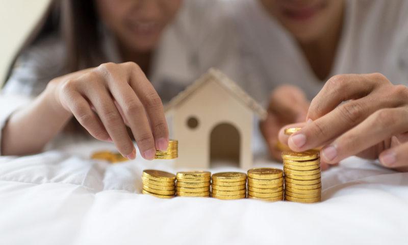 ¡Encuentra un seguro barato que se adapte a tus necesidades!