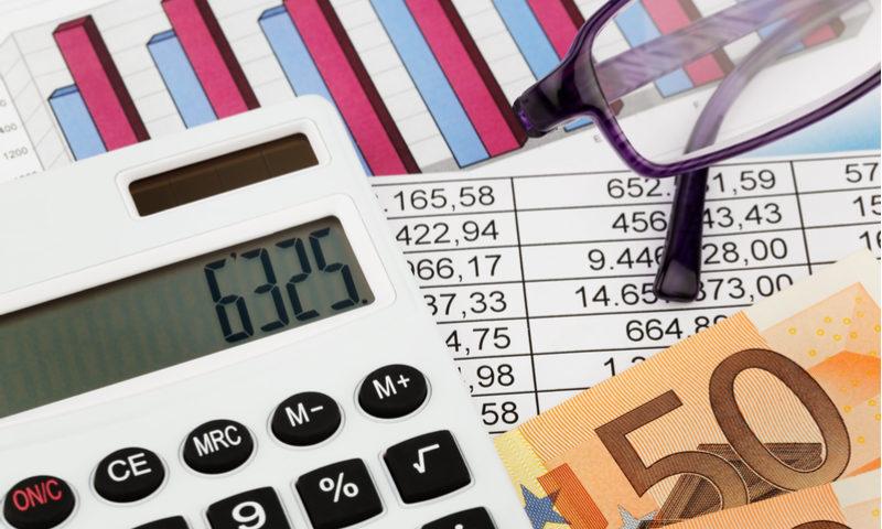 Descubre las novedades que te trae este año la declaración de la renta