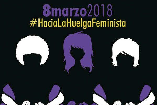 huelga-general-feminista