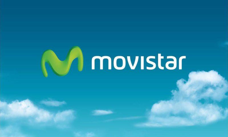 Las mejores ofertas de portabilidad Movistar, lider del mercado