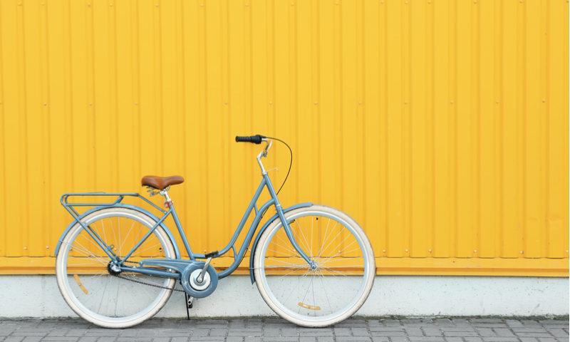 Mes de la bicicleta: 10 Curiosidades de la bicicleta que seguro desconocías