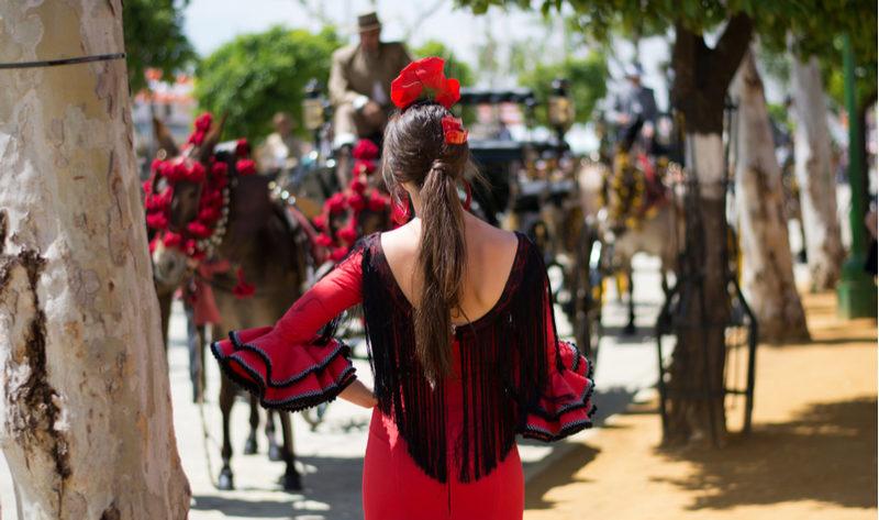 Tus imprescindibles para la Feria de Córdoba