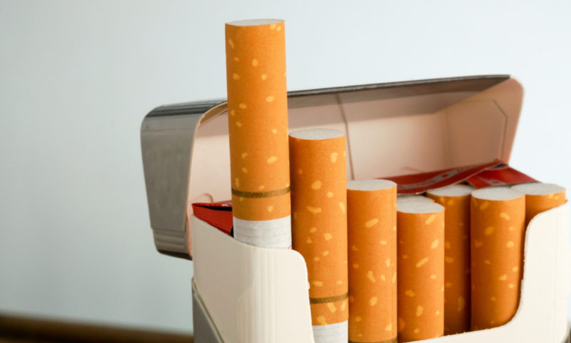 Día Mundial Sin Tabaco: 10 datos sobre el tabaco que te sorprenderán