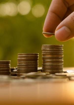 ¿Cómo solicitar tu préstamo en Pepedinero