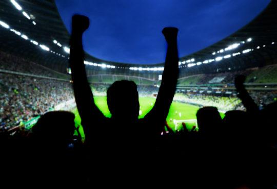 ¡A por los cuartos del Mundial!, sin España...