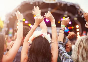 Los 5 festivales españoles más destacados este verano