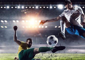 Copa Mundial de Fútbol de Rusia