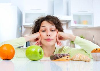 Consejos para llevar una dieta saludable