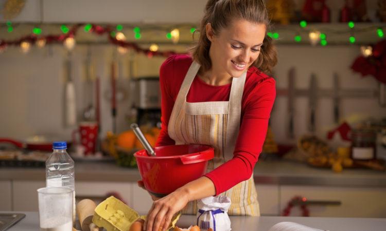 Sorprende con las mejores recetas de cocina