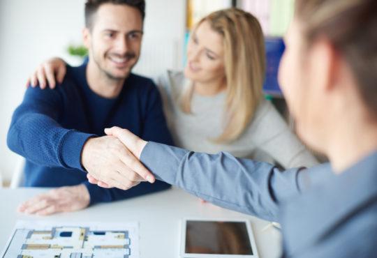 10 Tips para Vender su Casa Rápido