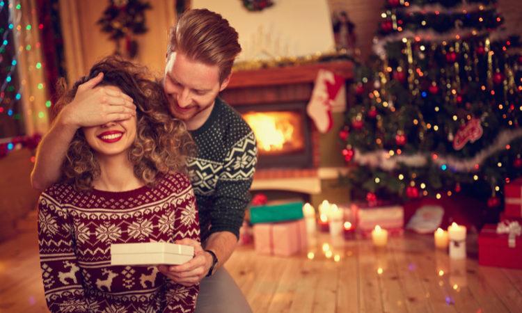 Los mejores regalos de última hora para Navidad