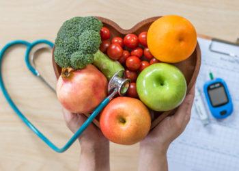 Cómo bajar el colesterol sin medicamentos