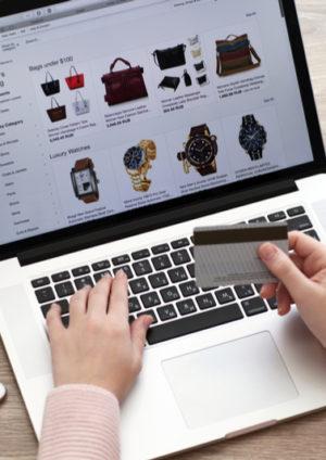 Consejos para comprar y vender en eBay España