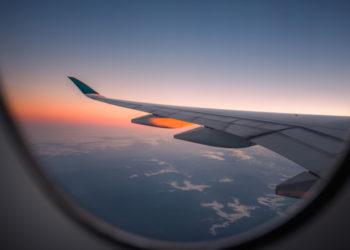 Ryanair rutas España 2019
