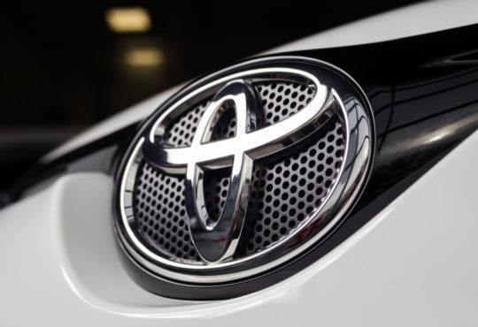 Toyota revela todos los detalles de la nueva RAV4
