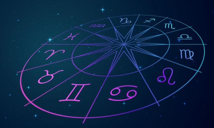 Marzo signo a signo Tu horóscopo para el principio de la primavera (2)